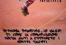 FravolaLab: Seminari di Comunicazione 2.0 / Un viaggio intorno all'Isola d'Elba per scoprire che cambiando lo sguardo, cambiano anche i luoghi. Un corso per avvicinarsi agli strumenti di comunicazione social, senza mai perdere di vista il cuore www.fravola.it