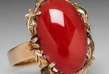 jewelry / by ilvi