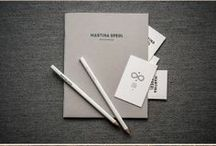 Branding: Inspiration / SKATE & FA$HION