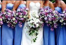 Ślubne inspiracje: najmodniejsze w 2016 roku! / Wszystko, czego potrzebujesz zanim staniesz na ślubnym kobiercu!
