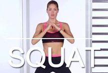 Fitness & Zdrowy styl życia / W zdrowym ciele, zdrowy duch!