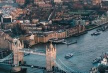 ✈️ United Kingdom ✈️ / Travel tips and advice for the United Kingdom >>>> travel, adventure, wanderlust, travelling, vacation, holiday, world, Asia, South America, Australia, Luxury travel, solo travel, travel tips, Europe, travel hacks, budget travel, united kingdom, britain, london, uk, england, scotland, wales