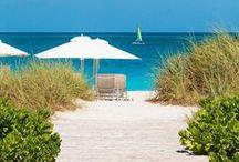 ✈️ Beaches ✈️ / Beautiful idyllic beaches around the world  >>>> travel, adventure, wanderlust, travelling, vacation, holiday, world, Asia, South America, Australia, Luxury travel, solo travel, travel tips, Europe, travel hacks, budget travel, beaches
