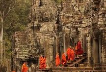 ✈️ Cambodia ✈️ / Travel advice and tips for Cambodia  >>>>> travel, adventure, wanderlust, travelling, vacation, holiday, world, Asia,Southeast Asia , Luxury travel, solo travel, travel tips, , travel hacks, budget travel, blogging, blogging tips, travel blogging, blog