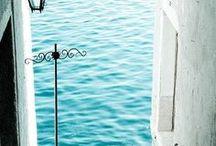 ✈️ Croatia ✈️ / Travel advice, tips and tricks for Croatia >>>>  travel, adventure, wanderlust, travelling, vacation, holiday, world, Asia, South America, Australia, Luxury travel, solo travel, travel tips, Europe, travel hacks, budget travel, Croatia
