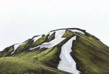 ✈️ Iceland ✈️ / Travel advice, tips and tricks for Iceland >>>>  travel, adventure, wanderlust, travelling, vacation, holiday, world, Asia, South America, Australia, Luxury travel, solo travel, travel tips, Europe, travel hacks, budget travel, Iceland