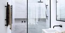Minimal: Bathroom