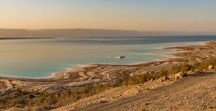 Jordanien - Middle East / Jordanien - Erfahre mehr über meine Reisetouren in Jordanien. Nach einem Jahr Aufenthalt in Jordanien kann ich dir Empfehlungen und Tipps geben, wie du Jordanien bereisen kannst. Besuche meinen Blog www.berlinerontour.com