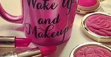 makeup organizationღ
