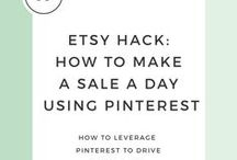 All About Etsy