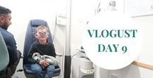 Kits & Vixen ~ Youtube Vlogs / ~ Parenting ~ Lifestyle ~ Shopping ~ Planning ~ Reading ~ Reviews / #largefamily #familyfun #vlogging #familyvlogging #parentvlogger