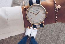 Moda / #cloks#beautiful#original#summer#winter#colors