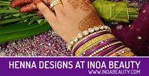 Hands Henna Design's