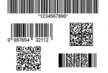 Direct thermal labels / Browse this site https://twitter.com/labelsZebra for more information on Direct Thermal Labels. As all businesses will know there are times when barcode labels will be needed for various purposes. Direct Thermal Labels are used for more temporary applications, like shipping labels where the label is only used for a few days. There are two main types of direct thermal barcode labels, coated and un-coated direct thermal labels. Follow us http://labelsbarcode.tumblr.com