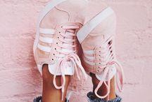 Sneakers+