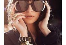 My Style / by Kelly Allen
