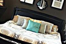For the Home / by Kimberly Felix - Realtor