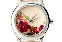 >>>---> time.me / by love.li