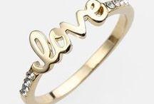 >>>---> size.me / by love.li
