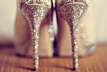 Cash Money Mama Shoes / by Amy Brophy