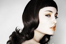 long.hairrr / hair style, long hair, ideas / by Manuchxa Leite