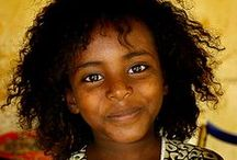 Eyes, expression from the soul ........ / by Tini de Bucourt