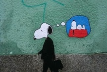 Humor / by Helena Guzman