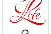 Dating for Life / www.datingforlife.com