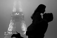 La Vie Est Belle En Paris / by Martina Strong