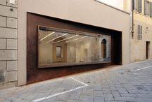 store.me / by Manuchxa Leite