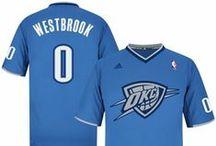 BIG Christmas / The NBA's Christmas apparel