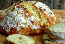Breads / by Kimberly Felix - Realtor