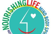 Assisted Living Week / Sept 7 -14, 2014 Magic of Music / by Kathy Hughes