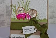 Cards with Add A Little Dazzle Craft Metal Sheets / Add A Little Dazzle Craft Metal Sheets