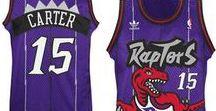 Hardwood Classics / Retro NBA gear from the NBA Store!