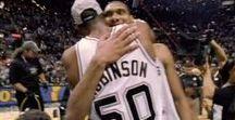 NBA History / Classic Moments From NBA History