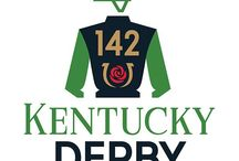 Fun at the Derby / Ideas for planning a Kentucky Derby celebration