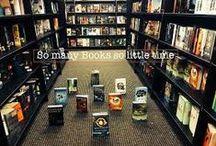 || YA Books || / invite everyone who is a bookworm!!!