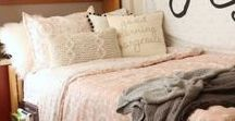 Bedroom / bedrooms and accessories,furniture