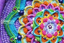 örgü işleri,knitting