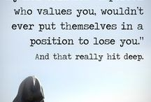 Inspirational Quotes / Inspirational quotes... Quotes about life... Quotes about love... Quotes about strenght...