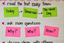 Close Reading_Resources