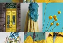 Home decor inspirations / Home decor inspirations