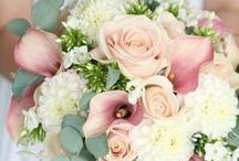Wedding ideas / Beautiful wedding ideas
