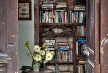 Librerías con encanto