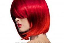 DMH Loves... Splat Hair Dye!