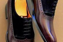 Shoes Matteo