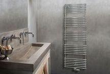 radiatoren / #radiator#vasco#zehnder#warmte#design#elecktrisch