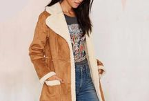 Women's Outerwear Jackets and Coats / ZillyChic has the best selection and lowest price for all Womens Outerwear and Womens Coats.  Shop and Save on all Womens Clothing with ZillyChic.  Buy today and Save over 60% and Free Shipping Worldwide.  We guarantee your 100% Satisfaction or your money back.  Thank you for shopping with ZillyChic.  From Women's Coats to Cardigans we love this collection !