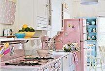 S P A C E / House & Home